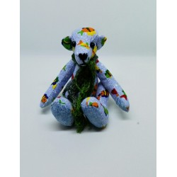 Little Stardust Teddy Bear