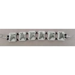 Bracelet no 7